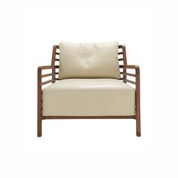Flax | Sessel Mit Armlehnen | Sessel | Ligne Roset