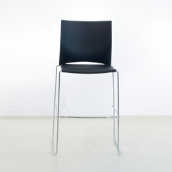 COM_BH | Bar stools | FORMvorRAT