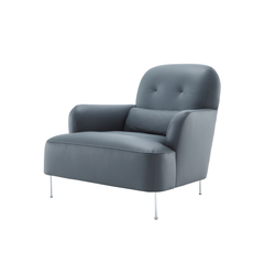 Harry | Poltrone lounge | Ligne Roset