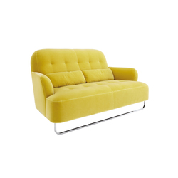 Harry | Sofás lounge | Ligne Roset