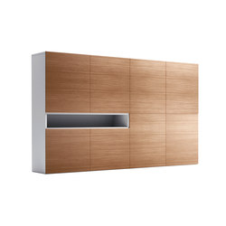 Cubo | Cabinets | Forma 5