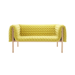 Ruché | Lounge sofas | Ligne Roset