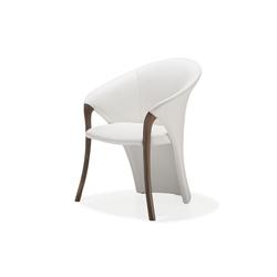 Calla | 2082-III | Chairs | Draenert