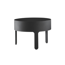 Meïda | Side tables | Ligne Roset