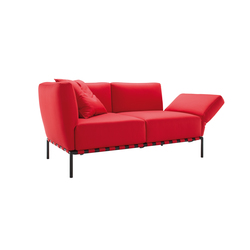 ted by ligne roset product. Black Bedroom Furniture Sets. Home Design Ideas
