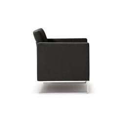 Rawi | Armchairs | COR