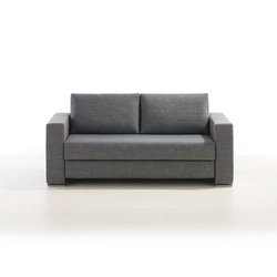 Loop Sofa-bed | Sofás-cama | die Collection