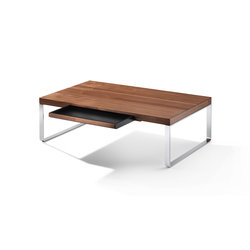 Arizona Coffee Table | Mesas de centro | die Collection