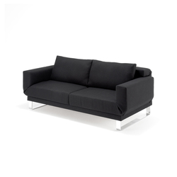 Riga Sofa-bed | Canapés-lits | die Collection