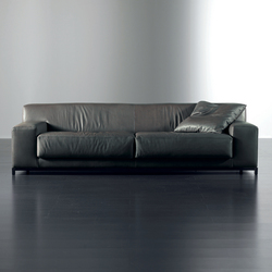 Frieman Sofa | Loungesofas | Meridiani