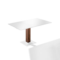 Prince Dining Table | Dining tables | die Collection