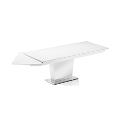 Nova Dining Table | Dining tables | die Collection