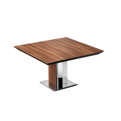 Quanto Dining Table | Dining tables | die Collection