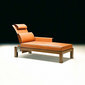 Haiku chaiselongue | Chaise longues | Tresserra