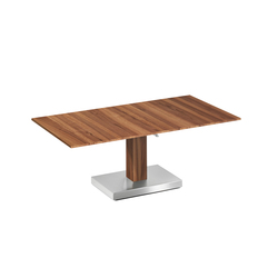 Scene Dining Table | Dining tables | die Collection