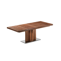 Lamesa Dining Table | Dining tables | die Collection