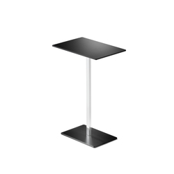 Side Occasional Table | Side tables | die Collection