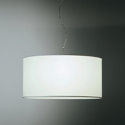 Lollo Sette Ceiling lamp | General lighting | Meridiani