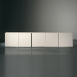 Day Sideboard | Sideboards | Meridiani