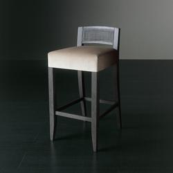 Kerr Dieci Barstools | Bar stools | Meridiani