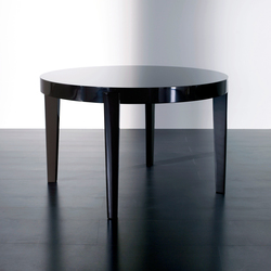 Power Table | Tables de repas | Meridiani