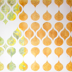Tears off | Wall coverings / wallpapers | MOVISI
