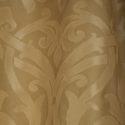 Allure   Curtain fabrics   Nya Nordiska