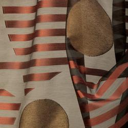 Arrakis | Tejidos para cortinas | Nya Nordiska