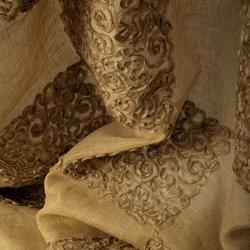 Bambala | Roller blind fabrics | Nya Nordiska