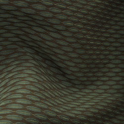 Basiri   Roller blind fabrics   Nya Nordiska