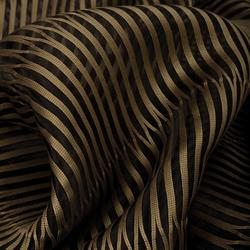 Batou CS   Curtain fabrics   Nya Nordiska