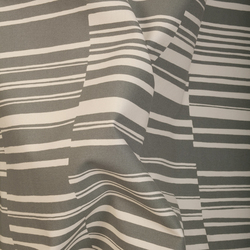 CESTINO - 141 POSITIV | Curtain fabrics | Nya Nordiska