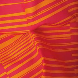 Cestino | Curtain fabrics | Nya Nordiska