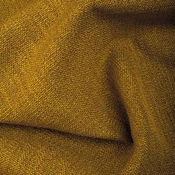 Harris | Fabrics | Nya Nordiska