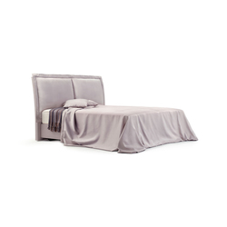Pillow/Somnus III | Double beds | Wittmann