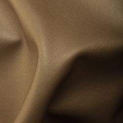 Mezzo Uni | Outdoor upholstery fabrics | Nya Nordiska