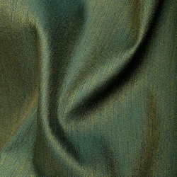 OSAKA - 08 PETROL | Curtain fabrics | Nya Nordiska