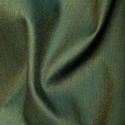 OSAKA - 08 PETROL | Drapery fabrics | Nya Nordiska