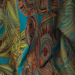 Tamboro | Curtain fabrics | Nya Nordiska