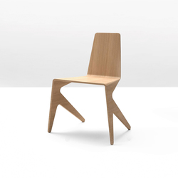Mosquito | Chairs | Wildspirit