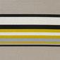 Horizon 1351522 | Alfombras / Alfombras de diseño | Woodnotes