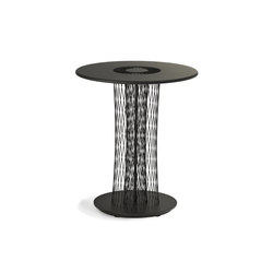 Vladi occasional table | Tables d'appoint | Walter Knoll