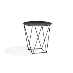 Joco Side table | Mesas auxiliares | Walter Knoll