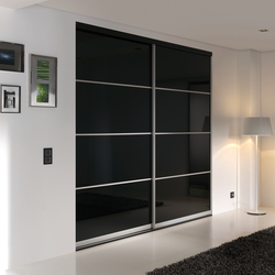 S 720 sliding door system | Internal doors | raumplus