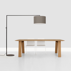 Bondt Table