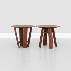 Bondt M Occasional table | Tables d'appoint | Zeitraum