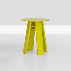 Bondt S Occasional table | Tables d'appoint | Zeitraum