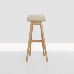 Morph Stool Stools From Zeitraum Architonic