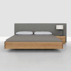 Simple Comfort | Camas | Zeitraum