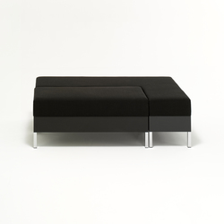 l-bench | Storage boxes | performa